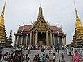 泰国เขต พระนคร曼谷大皇宫 - panoramio (7).jpg