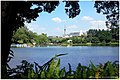 流花湖公园 - panoramio (2).jpg