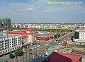 海拉尔 Hailar - panoramio.jpg