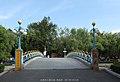 海燕桥 hai yan qiao - panoramio.jpg