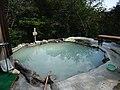 熊の湯 - panoramio (1).jpg