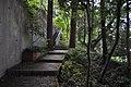 穴澤天神社 - panoramio (36).jpg