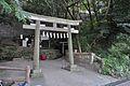 穴澤天神社 - panoramio (56).jpg