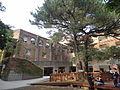 臺灣大學共同教學館2.JPG