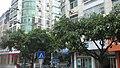 莆田街头 - panoramio (3).jpg