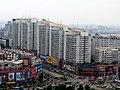 谷埠街商业群 - panoramio.jpg