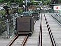 運煤車 Coal Trolley - panoramio.jpg