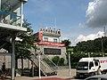 阳光广场 - panoramio.jpg