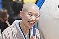 露の団姫 2012 (7976313984).jpg