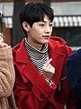골든 차일드 (Golden Child) @ 181123 KBS MUSIC BANK 45s.jpg