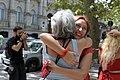 -8M2021 Marcha feminista (51023073436).jpg
