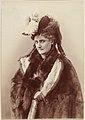 -Countess de Castiglione- MET DP158957.jpg