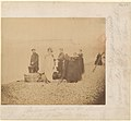 -La Comtesse with Group on a Rocky Beach- MET DP235186.jpg