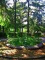 - panoramio (7104).jpg