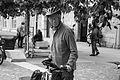-biker (27421668046).jpg