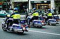 -occupyboston (6248170154) (2).jpg