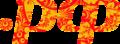 .RF logo.png