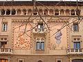 001 Casa Comella, la Tardor i l'Hivern.jpg