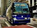 0023 BXM18 (cropped).jpg