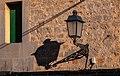 003 2015 06 06 Schatten.jpg