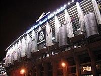 004185 - Madrid (5497635428).jpg