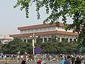 006 Peking trg nebeškega miru (8).JPG