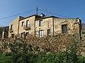 007 Mas Carmany (Clarà, Argentona), vora la carretera C-1415c.jpg