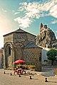 00 0669 Le Puy-en-Velay - Kapelle Saint Claire - Aiguilhe Saint-Michel.jpg
