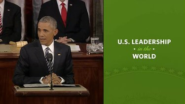 Soubor:011215 SOTU Enhanced HD.webm
