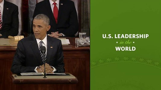 File:011215 SOTU Enhanced HD.webm