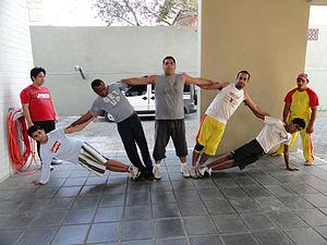 Gymnastic formation - Wikipedia