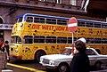 014L24100375 Wiedner Hauptstrasse, Bus Typ DDU 8228 Linie 13.jpg