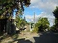 0160 jfFarms Pulo Roads Talacsan San Rafael Bulacanfvf 05.JPG