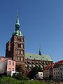 01 Stralsund St Nikolai 002.jpg