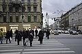 0206-2 21st of December 2015 in Saint Petersburg.jpg