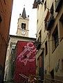 027 Pujada de Sant Francesc.jpg
