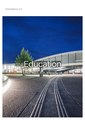02a WikimediaCH-AnnualReport2019-EducationPage-opt (1).pdf