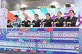 03.02 副總統出席「桃園機場捷運通車典禮」 (33072909851).jpg