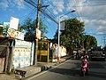 03013jfChurches Roads Bagong Silang Caloocan Cityfvf 06.JPG