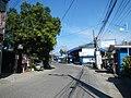 03029jfSabang Halls Fields Chapels San Rafael Roads Bulacanfvf 04.JPG