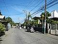 03029jfSabang Halls Fields Chapels San Rafael Roads Bulacanfvf 44.JPG