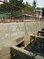 0317jfCaloocan City Rizal Avenue La Loma Cemetery Landmarksfvf 01.JPG