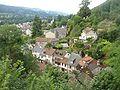 03617 Vic Castelvielh vue Ouest A.jpg