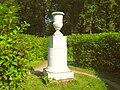039. Pavlovsk park.jpg