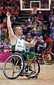 040912 - Michael Hartnett - 3b - 2012 Summer Paralympics (02).jpg