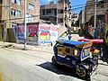 047 Puno Food Market Puno Peru 3316 (14955710928).jpg