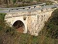 04 Pont sobre el torrent de Rupit, al Pont d'Armentera.jpg