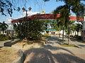 05270jfHighway Santa Maria Churches Pangasinan Bridge Landmarksfvf 15.JPG