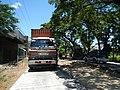 0546jfSaguin Baliti Barangay Roads San Fernando Pampangafvf 06.JPG