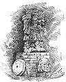 055-Mexican War-God Huitzilopochtli.jpg